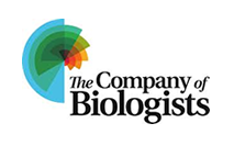 company-of-biologists