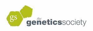 Genetics Society